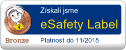 https://storage.eun.org/esafety-label-medal/Bronze_2017_5_cs_45eb4.png